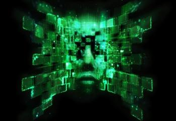 System Shock - Warren Spector