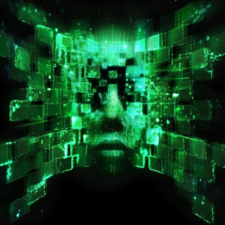 System Shock - Warren Spector