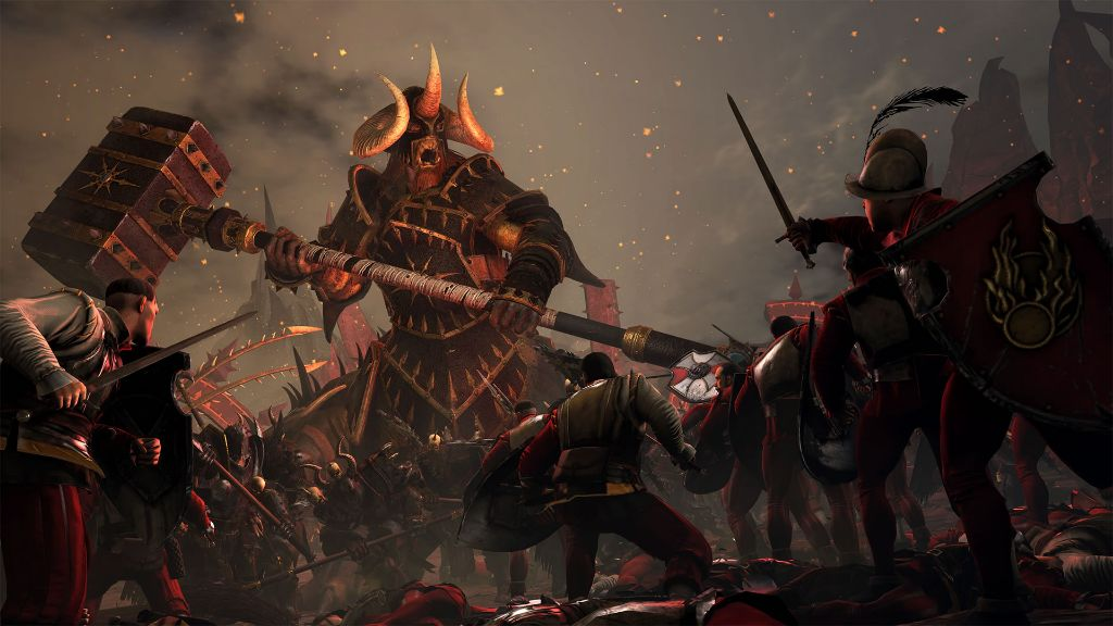 Total War Warhammer.jpg 2
