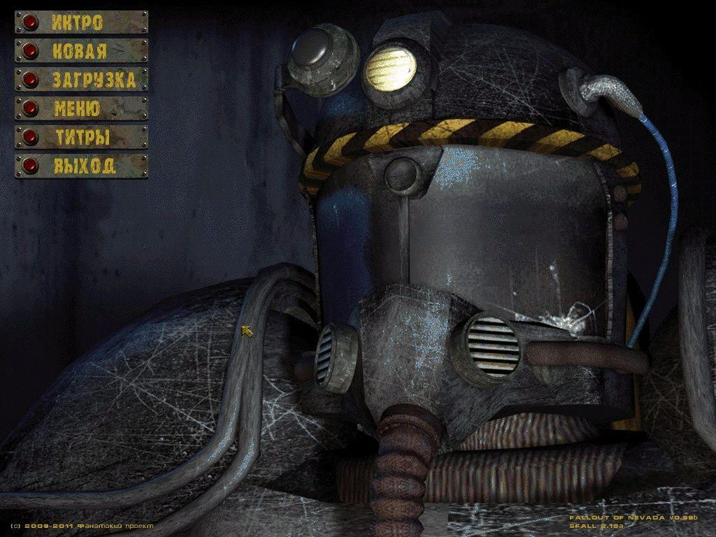 New Fallout 2 Mod Getting Translated For English Gamers