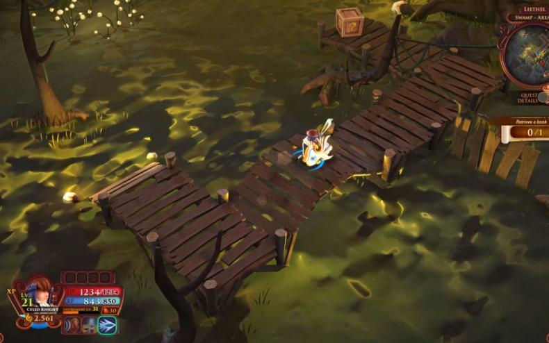 Aerea set for console release in june get all the details on the new rpg here mmorpg forums - Just cause 2 pc console commands ...