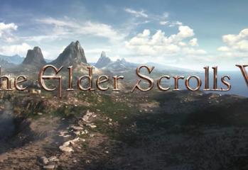 Elder Scrolls VI Elder Scrolls 6