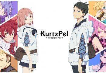 KurtzPel